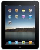 Generalüberholtes iPad, 32 GB Wi-Fi um 419€ inkl. kostenloser Lieferung @Apple.at