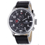 Tommy Hilfiger Men's 1790683 Uhr um 87,30€ bei amazon.co.uk