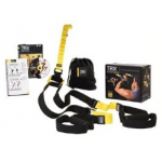 TRX Suspension Trainer Pro Basic inkl. Versand um 139,99€ beim Cyber Monday