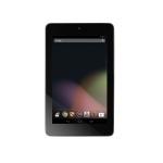 Asus Google Nexus 7 (2012) Tablet WIFI + 3G für nur 150,27 Euro inkl. Versand bei Amazon