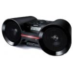 Sony portable Boombox (FM-Tuner, Bluetooth, USB) inkl. Versand um 69,99€ beim Cyber Monday
