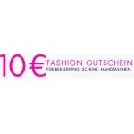 10 EUR Gutschein für Kleidung bei Amazon