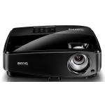 Bis 18:00 Uhr : BENQ MW523 3D DLP Projektor zum neuen Tiefstpreis von 339 € beim Cyber Monday