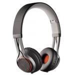 Jabra Revo On-Ear-Kopfhörer kabellos inkl. Versand um 119,90 €