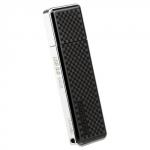 Transcend JetFlash 780 64GB USB 3.0 Stick inkl. Versand um 44,99€ bei Amazon