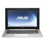 Asus VivoBook S200E 11,6 Zoll Notebook für nur 299 Euro inkl. Versand bei Amazon