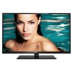Amazon: Thomson 48FU4243C/G LED-Backlight-Fernseher inkl. Versand um 399,99 €