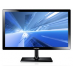 Samsung T22C350EW LED-Monitor um € 139,- inkl. Versand beim Amazon Cyber Monday