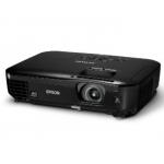 Epson EH-TW480 LCD-Projektor um € 399,99  inkl. Versand beim Amazon Cyber Monday