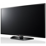 LG 32LN5406 LED-TV um €  249,99 inkl. Versand beim Amazon Cyber Monday