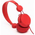 Coloud Colors OnEar-Kopfhörer inkl. Versand um 21,94€ statt 34,99€