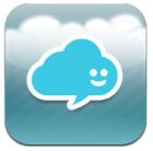 App des Tages: Weddar für iPhone, iPod touch und iPad kostenlos @iTunes