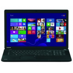 Toshiba Satellite C70D-A-119 17,3″ Notebook um € 386,- inkl. Versand beim Amazon Cyber Monday