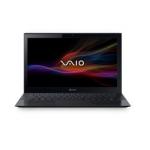 Sony Vaio Pro 13 SVP-1321J1E 13,3″ Ultrabook um € 799,- inkl. Versand beim Amazon Cyber Monday