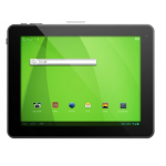 Odys Noon Pro 10″ Tablet  um € 169,- inkl. Versand beim Amazon Cyber Monday
