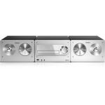 Ab 16:45 Philips BTM5000 Mini-Kompaktanlage inkl. Versand zum neuen Bestpreis vo 179,99€