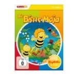 Biene Maja Komplettbox (16 DVDs) um € 32,97 inkl. Versand beim Amazon Cyber Monday