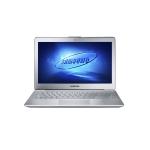 Ab 17:00 Uhr: Samsung ATIV Book 7 13,3″ Notebook inkl. Versand um 799€