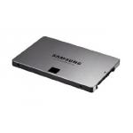 Samsung SSD 840 Evo Series 500GB interne SSD Festplatte um € 239,- inkl. Versand beim Amazon Cyber Monday