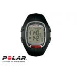 Saturn Tages Deal: Polar RS100 Pulsuhr um nur € 43,99 inkl. Versand