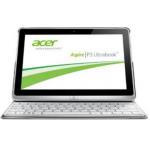 Angebote der Woche (z.B.: Acer Aspire Convertible Tablet-PC inkl. Versand um 679€) – KW47