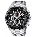 Uhrenschnäppchen z.B.: Casio Edfice inkl. Versand um 45€ bei Amazon.co.uk