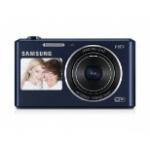 Samsung DV150F Smart-Digitalkamera in schwarz oder weiß um € 85,- inkl. Versand beim Amazon Cyber Monday