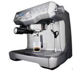 MediaMarkt.at – Gastroback Design Espresso Advanced Control 42636 € 750 statt € 1049