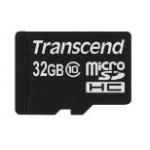 Transcend Extreme-Speed Class 10 microSDHC 32GB Speicherkarte um € 16,95 inkl. Versand beim Amazon Cyber Monday