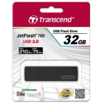 Transcend Extreme-Speed JetFlash 32GB USB-Stick um € 23,90 inkl. Versand beim Amazon Cyber Monday