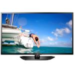 LG 32LN5707 32″ LED-Backlight-Fernseher inkl. Versand um 229,99€