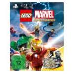 Lego Marvel Super Heroes für div. Plattformen ab € 26,97 inkl. Versand im Amazon Cyber Monday Deal