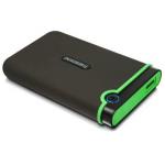 Transcend StoreJet M3 Anti-Shock 1TB externe Festplatte um € 61,95 inkl. Versand beim Amazon Cyber Monday