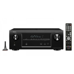 Denon AVR-X2000 7.1 Surround AV-Receiver um € 355,99 inkl. Versand beim Amazon Cyber Monday