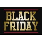 New Yorker: -30% Gutschein für Black Friday sichern