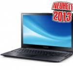electronic4you Cyber Monday: Samsung Ativ Book 8 NP870Z5E-X01AT um € 905,99 statt € 1.119,- und andere