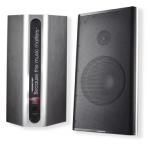 Monster Clarity HD Model One Monitors inkl. Versand um 299,95€ bei ebay.at