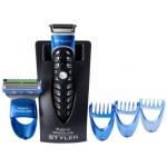 Gillette Fusion ProGlide Styler 3-in-1 Rasierer inkl. Versand um 14,99€ beim Cyber Monday