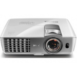 BenQ W1080ST Kurzdistanz 3D DLP-Projektor um € 849,- inkl. Versand beim Amazon Cyber Monday
