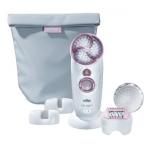 Braun 7961 WD Silk-epil 7 Skin Spa Wet und Dry Epilierer inkl. Versand um 69,99€ beim Cyber Monday