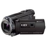 Sony HDR-PJ650VE HD Flash Camcorder um 625 € bei den Amazon Blitzangeboten