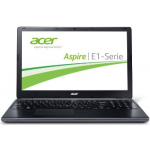 "Acer Aspire E1-570G-53338G75MNKK 15,6 "" Notebook um € 539,- inkl. Versand beim Amazon Cyber Monday"