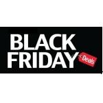 Black Friday Deals Week bei amazon.co.uk