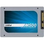 Crucial M500 SSD 480GB inkl. Versand um 233 € beim Cyber Monday