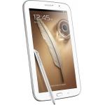Samsung Galaxy Note 8.0 N5110 16GB WiFi weiß um 249,95 Euro bei Hartlauer.at