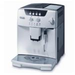 DeLonghi ESAM04.110 Magnifica S Kaffee-Vollautomat um € 289,- inkl. Versand beim Amazon Cyber Monday
