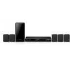 Samsung HT-F4500/EN 5.1 3D Blu-ray-Heimkinoanlage um € 139,- inkl. Versand beim Amazon Cyber Monday