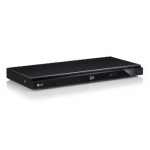 LG Electronics BP620 3D Blu-Ray Player um € 95,- inkl. Versand beim Amazon Cyber Monday