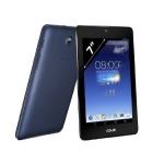Amazon.es: Asus Memo pad HD7 um 131,58€ inkl. Versand = Bestpreis