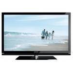 Amazon: Grundig 46 VLE 830 BL 116,8 cm (46 Zoll) LED-Backlight-Fernseher